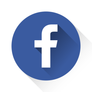 Facebook vollailes coffy