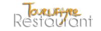 Restaurant Tournayre au Puy en Velay 43