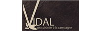 Restaurant Vidal à Saint Julien Chapteuil 43
