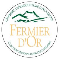 Fermier d'Or Auvergne volailles et poulets fermiers Le Puy en Velay 43